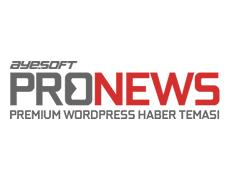 ProNews