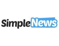 Simple News