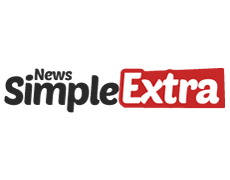 Simple News Extra